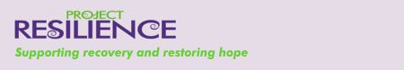Supporting recovery and restorying hope